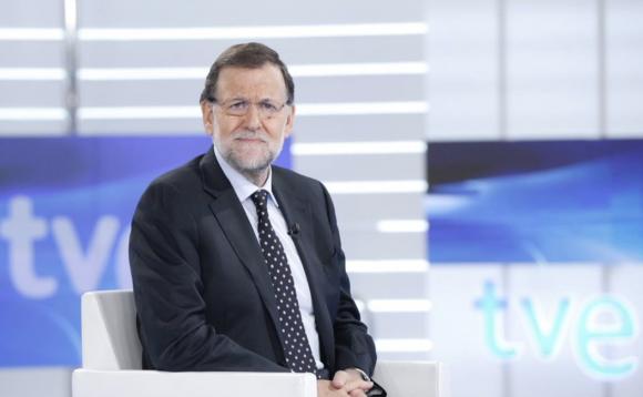 Borja Terán Periodista La lección que deja la contraproducente gestión del Gobierno del PP en RTVE