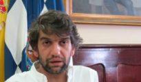 Alcalde de Ferrol (Te interesa)