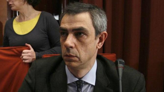 Pedro Balañá