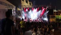 Festival Figatell Sound en 2016. / YouTube