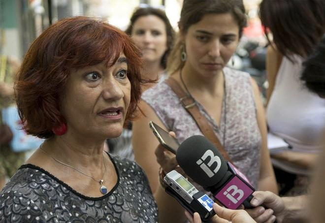 Nina Parrón (El Mundo)