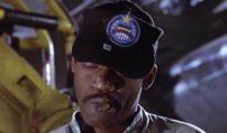 Al Matthews en 'Aliens: el regreso' (1986)