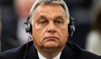 El primer ministro de Hungría, Víktor Orbán