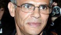 Abdellatif Kechich.