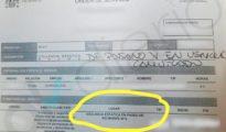 Los españoles tienen que costear los gastos de la vigilancia de la vivienda de Pablo Iglesias