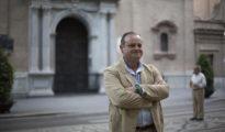 Ignacio Nogueras (Ideal)