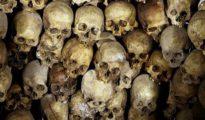 Un estudio internacional analizó genéticamente el ADN de una serie de restos antiguos famosos y polémicos de América del Norte y del Sur.