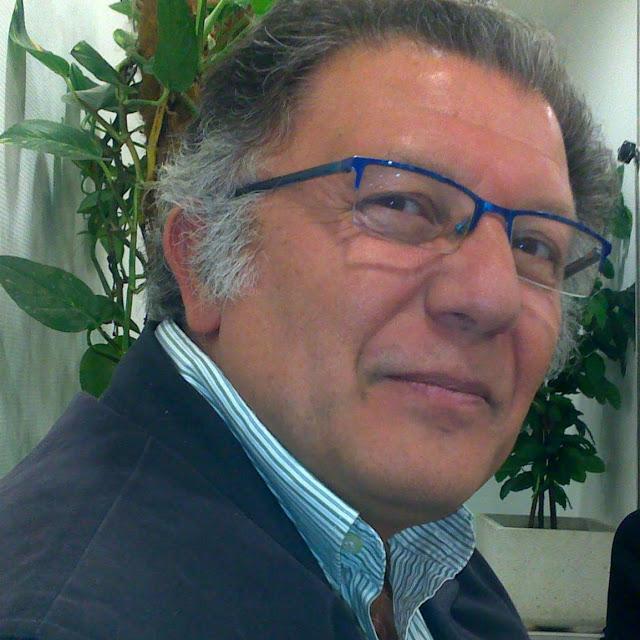 Carlos Caldito
