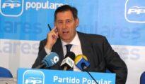Carlos Navarro (Cuenca News)