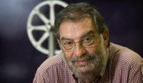 José Enrique González Macho