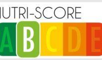 El código Nutriscore va del verde al rojo, de tal forma que los verdes identificarán los productos más saludables y los rojos los de menor calidad nutricional.