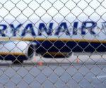 El avión que se requisó fue un Boeing 737 que había llegado este jueves a Burdeos desde Londres.