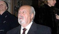 Antonio Tejero.