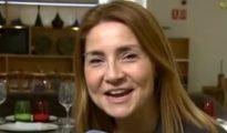 Carolina Pellico - YOUTUBE