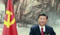El presidente de China, Xi Jinping, no es un mero líder autoritario. Sin lugar a dudas, cree que el Partido debe tener un control absoluto sobre la sociedad y que él debe tener un control absoluto sobre el Partido. Está llevando a China de vuelta al totalitarismo mientras busca hacerse con un control a lo Mao sobre todos los aspectos de la sociedad.