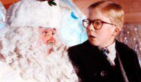 Fotograma de Christmas Story
