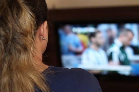 Los paquetes de telefonía y televisión de pago se van a encarecer