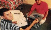 Dos de los terroristas del 17-A recibieron ayudas sociales de Alcanar (Diari de Tarragona)