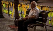 La Asociación Catalana de Recursos Asistenciales alerta del sobreenvejecimiento de la población.