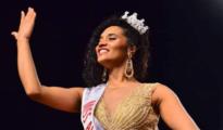 Miss Argelia, Khadija Benhamou/@casamacombo