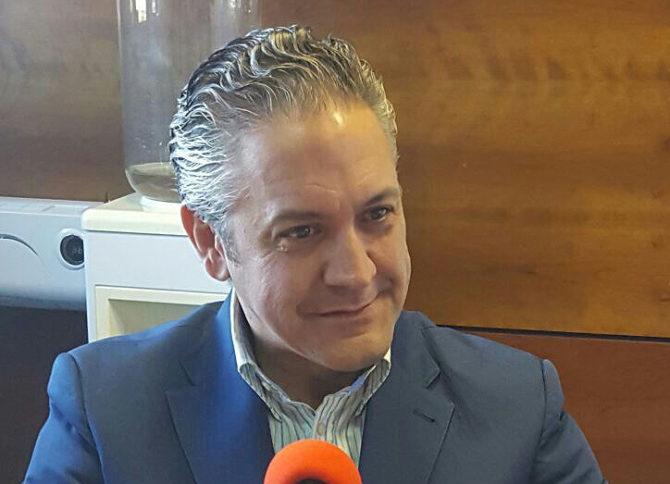 Juan Jara