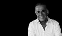 Ehud Arye Laniado - FACEBOOK
