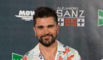 Juanes, el cantante que ha pedido respeto por su canción versionada sobre Vox