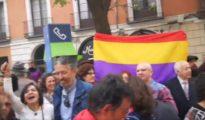Tribuna de Valladolid