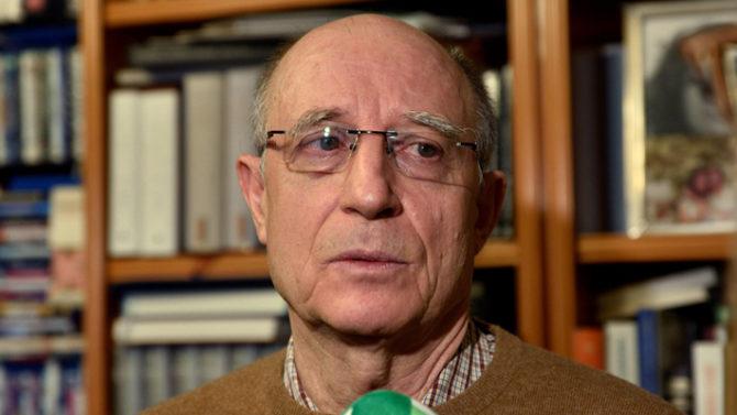 Ángel Hernández Pardo