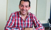 Jesús Díaz Raboso