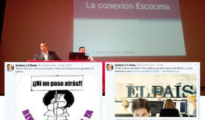(Noticias de Almería)