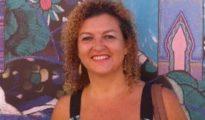 Eva Tubio