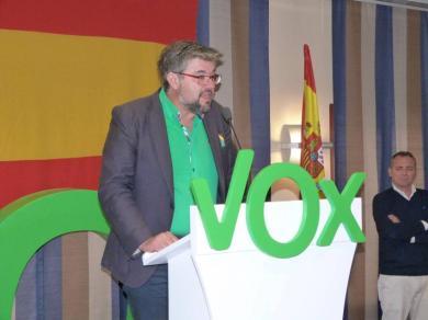 Alejandro Martínez Ramos (Voces de Cuenca)