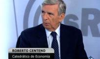 Roberto-Centeno.jpg