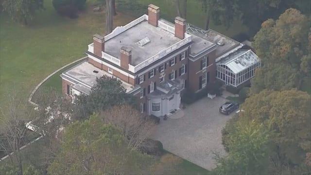 https://www.alertadigital.com/wp-content/uploads/2021/08/mansion-soros.jpg