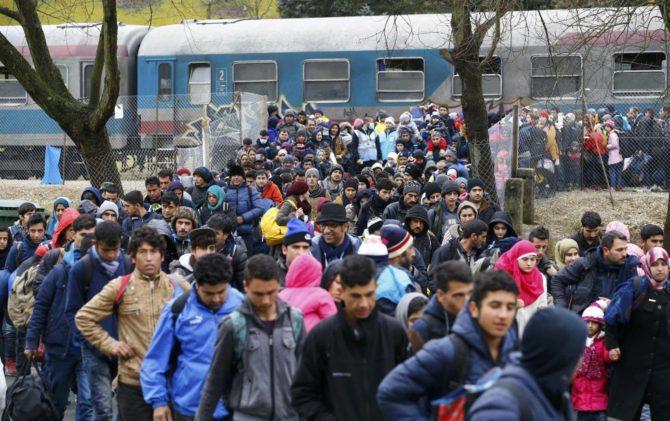 https://www.alertadigital.com/wp-content/uploads/2021/09/inmigrantes-austria.jpg