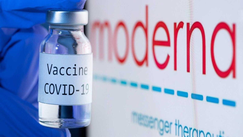 """Stefan Bensel, CEO de Moderna: """"Las personas no vacunadas desarrollarán una  protección natural contra el virus"""" – Alerta Digital"""