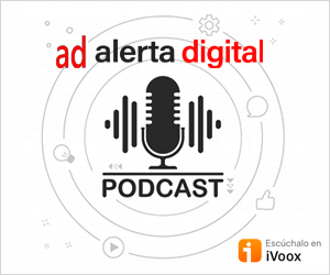 Alerta Digital Podcast