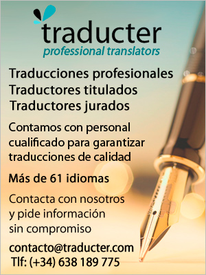 Traducter